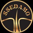 ssedamo.com