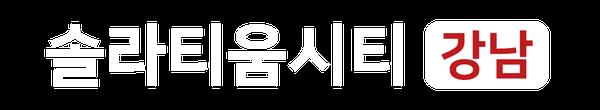 강남 솔라티움시티