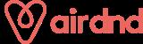 AirDnD
