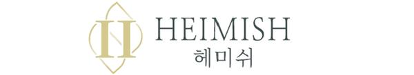 동탄역 헤미쉬