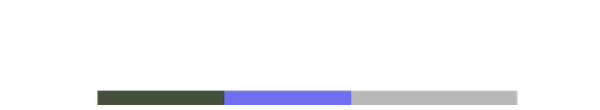 의왕테크노파크
